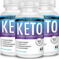 keto ultra diet advanced weight loss ketosis