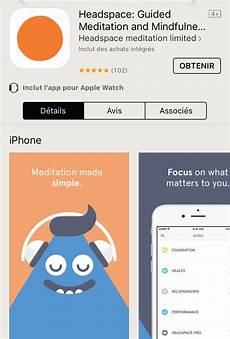 Application Gratuite Pour Nettoyer Mac