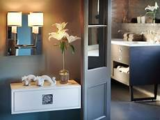 Modern Contemporary Home Decor Ideas by Focus On Modern Design Sleek Decorating Ideas From Rate