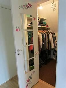 hverdagsmirakler pimp my closet