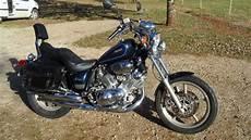 yamaha virago xv 750 750 cc 1992 catawiki