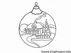 vorlage zum malen kugel f 252 r weihnachtsbaum