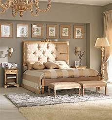 Bedroom Ideas Gold by Luxury Bedroom Designs By Juliettes Interiors Decoholic