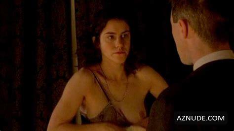 All Divas Nude