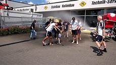 Fa Relmann Spliethoff Ohg Cold Water Challenge 26 06