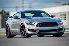 2020 mustang shelby gt350r receives gt500 upgrades