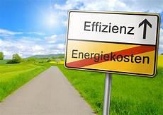 wie kann energie sparen energie sparen die 13 besten tipps energiesparen leicht gemacht