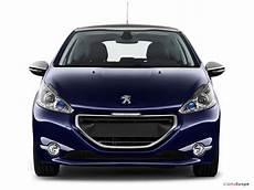 entretien peugeot 208 neuve voiture neuve peugeot 208 like 1 2 puretech 68ch bvm5 5