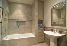 bathroom alcove ideas bathtub trends for 2015