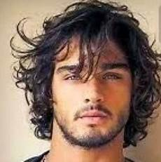 30 top haircuts for hispanic hair hairstyle on point