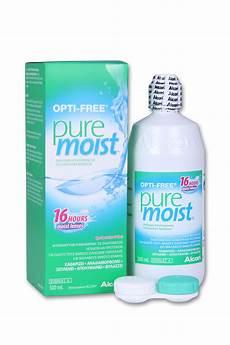 opti free moist 300ml pharmaplus gr