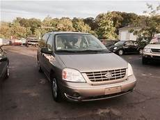 free service manuals online 2006 ford freestar electronic valve timing 2006 ford freestar se 4dr minivan in warwick ri sandy lane auto sales and repair