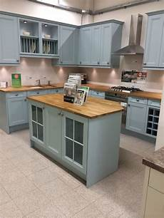 Homebase Kitchen Furniture 17 Best Images About Hygena Kitchens On Shaker