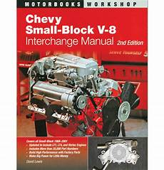 small engine repair manuals free download 1967 chevrolet camaro regenerative braking chevy small block interchange manual classic chevy truck parts