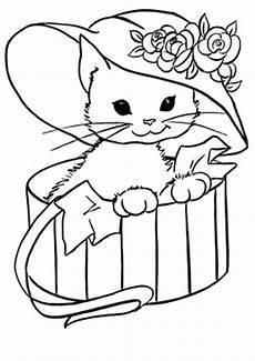 Ausmalbilder Info Katzen Beste 20 Ausmalbilder Katzen Kostenlos Beste Wohnkultur