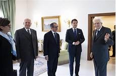 consiglio dei ministri europeo consiglio europeo da mattarella il premier conte con