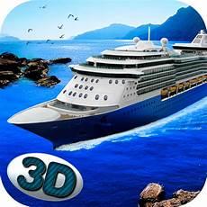 201 conomisez 26 sur le simulateur de bateau voyage 3d