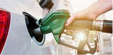 quelle voiture peut rouler à l éthanol le bo 238 tier 233 thanol enfin homologu 233 le de vivacar