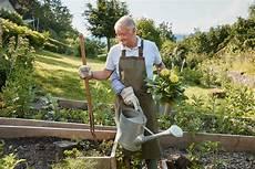 Arbeiten Im Garten - haushalt garten der ig arbeit ig arbeit