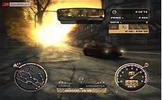 dernier need for speed images need for speed most wanted