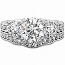925 sterling silver luxury unique affordable wedding