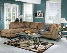 living room decorating design best color for living room