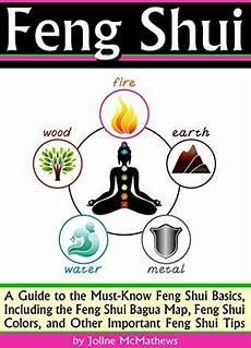 Feng Shui Tipps - feng shui a guide to the must feng shui basics