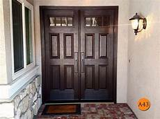 plastpro fiberglass entry doors todays entry doors