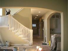 interior exterior painting services demcor contracting ltd