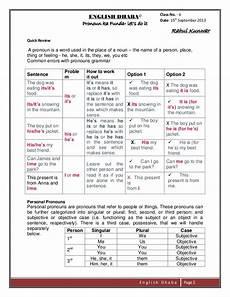 english grammar today pdf free download eirevizion