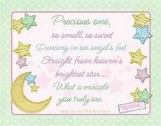 Precious Wedding Invitations precious wedding invitations wedding invitation collection