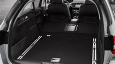Peugeot 308 Sw Le 7 Places Qui Remplace Le Monospace