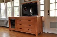 custom tv lift cabinet custom tv furniture lifts nexus 21
