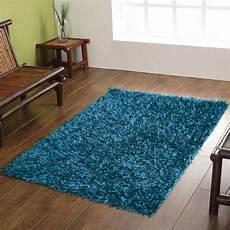 blauer teppich blauer teppich suchen sie nach einem modernen teppich in