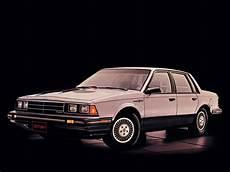 1983 Buick Century by 1983 Buick Century T Type 09 1982 09 1983