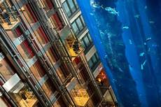 Radisson Hotel Berlin 135 2 2 6 Updated 2018
