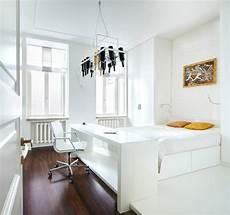 30 Inspirierende Schlafzimmer Beispiele In Neutralen Farben