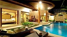 To Design My Home Interior by Now Designing A House Is Easier Let S Try Build My