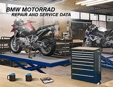 repair and service data bmw motorrad rsd 09 2016