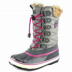 shop superfit s janet synthetic boots free