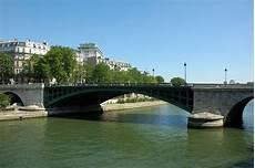 pont en pont de sully