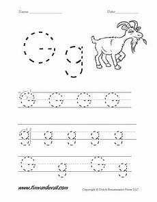worksheets letter g kindergarten 24214 letter g worksheet tim s printables