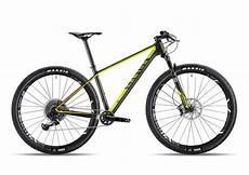 fahrrad neuheiten 2017 neuheiten 2017 fahrrad mountainbike und mtb