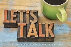 how a conversation coffee could change your how to conversations that matter coffee images let