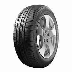 Pneu Michelin Aro 15 185 65 R15 Energy Xm1 88h