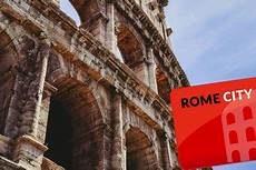 Tickets En Excursies In Vaticaanstad En Rome Alles