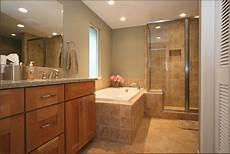 bathtub bathroom design ideas pictures 4 benefits of remodeling your bathroom zephyr