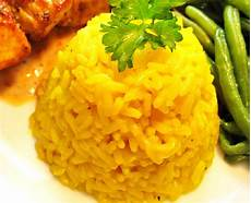 Curry Mit Reis - curry reis rezept mit bild kochbar de