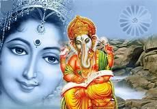Wallpaper Home Screen Ganesha Photos