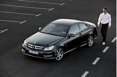 Mercedes C 180 Blueefficiency Coup 233 1 Photo And 57